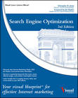 Search Engine Optimization: Your Visual Blueprint for Effective Internet Marketing by Kristopher B. Jones (Paperback, 2013)