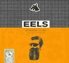 Eels - Hombre Lobo (12 Songs of Desire, 2009)