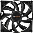 be quiet! BL063 Gehäuselüfter