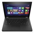Lenovo IdeaPad Yoga 11 11,6 Zoll (64 GB, NVIDIA Tegra, 1,3GHz, 2GB) Netbook - Grau - MAS29GE