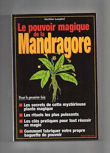 Le-pouvoir-magique-de-la-mandragore-Langlorf-dagyde