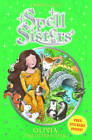 Spell Sisters: Olivia the Otter Sister by Amber Castle (Paperback, 2013)