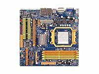 BIOSTAR TF7025-M2 5.0 Linux