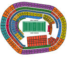 San Francisco 49ers vs IN PROGRESS Atlanta Falcons Tickets 12/23/13 (San Francisco)