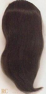 18-034-long-Straight-Human-Hair-Mini-Fall-Topper-Filler