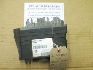 VW-POLO-MK-4-95-00-1-6-AEE-ENGINE-ECU-UNIT-032906030P-032906030AB-032906030E