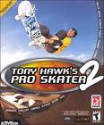 Tony Hawk's Pro Skater 2 (PC, 2001, DVD-Box)
