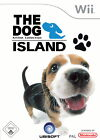 The Dog Island (Nintendo Wii, 2008)