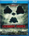 Chernobyl Diaries (Blu-ray Disc, 2012)