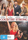 Country Strong (DVD, 2011)