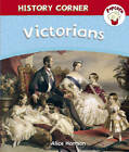 Victorians by Alice Harman (Paperback, 2013)
