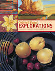 Colored Pencil Explorations: How to Mix Media for Creative Results by Janie Gildow (Paperback, 2012)