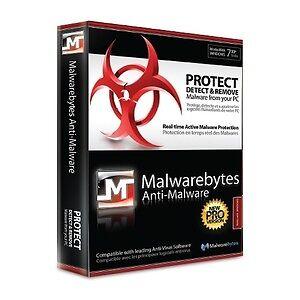 malwarebytes pro lifetime license key
