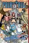 Fairy Tail 21 by Hiro Mashima (Paperback, 2012)