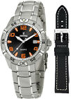 Festina Sport F16171/A Armbanduhr für Herren