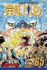 One Piece, Vol. 15 by Eiichiro Oda (Paperback, 2012)