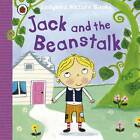 Jack and the Beanstalk: Ladybird Picture Books by Penguin Books Ltd (Paperback, 2013)