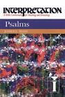 Psalms: Interpretation by James Luther Mays (Hardback, 1994)