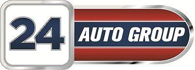 24 Auto Group