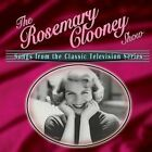Rosemary Clooney - Show (Songs from the Classic Television Show, 2004)