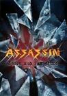 Assassin - Chaos And Live Shots (DVD, 2012, 2-Disc Set)