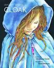 Anna May's Cloak by Christiane Cicioli (Hardback, 2012)