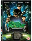 The Green Hornet (DVD, 2011)