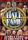 HALL OF FAME 2004 (DVD, 2008)