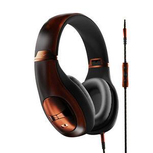 Klipsch-Mode-M40-Noise-Canceling-Headphones