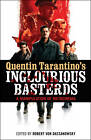 Quentin Tarantino's Inglourious Basterds: A Manipulation of Metacinema by Continuum Publishing Corporation (Paperback, 2012)