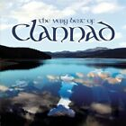 Clannad - Songbook ( The Very Best of , 2010)