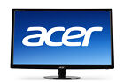 """Acer S S271HL bid 27"""" Widescreen LED LCD Monitor"""