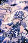 Tegami Bachi by Hiroyuki Asada (Paperback, 2012)