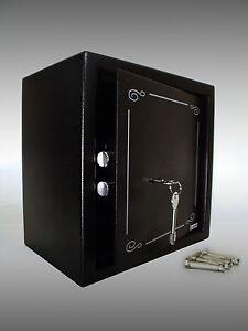 NEW LARGE AMMUNITION SAFE AMMO SAFE GUN CABINET GUN SAFE HOME SAFE ...