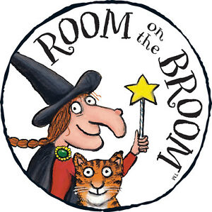 Julia-Donaldson-Room-on-the-Broom-Teaching-Resources-CD