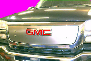 Winterfront-GMC-Duramax-Diesel-Winter-Front-Cold-Front-Inserts