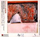 Beethoven: Quatuor No. 10, Op. 74; Chostakovitch: Quatuor No. 5 , Op. 92 (2008)