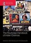 Routledge Handbook of Indian Cinemas by Taylor & Francis Ltd (Hardback, 2013)