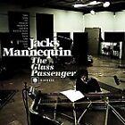 Jack's Mannequin - Glass Passenger (2009)