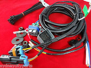 s l300 toyota landcruiser 200 series driving lamp wiring harness kit land cruiser wiring harness at aneh.co