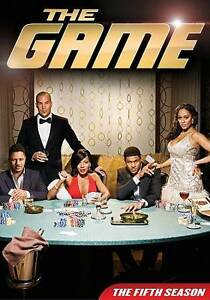 The Game: Season 5