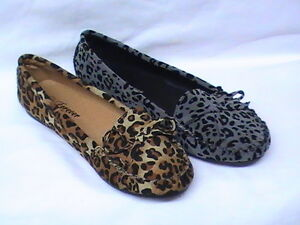 Woman-Moccasins-Faux-Suede-rianna96-Flats
