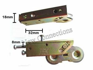 Dual-Wheel-Sliding-Patio-Door-Rollers-for-Upvc-Wood-or-Aluminium-PDR02