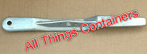 Shipping-Container-Forged-Door-Handle-Welding-Fabrication
