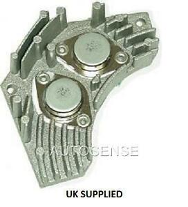 CITROEN-XANTIA-HEATER-BLOWER-RESISTOR-644178-NEW-ALSO-AX-XM-BERLINGO