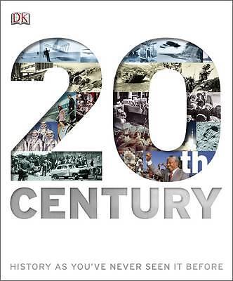 20th Century-ExLibrary