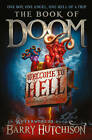 Afterworlds: The Book of Doom by Barry Hutchison (Paperback, 2013)