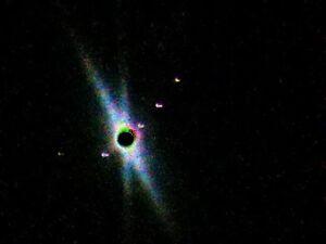 ORION-8-DEEP-SPACE-EXPLORER-DOBSONIAN-REFLECTOR-MIRROR-COOLING-FAN-TELRAD