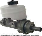 Brake Master Cylinder-New Master Cylinder Cardone 13-2708