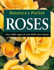 Roses-2008-Paperback-2008